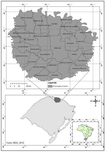 Mapa localiza_Vianei
