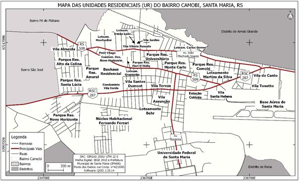 Uma imagem contendo texto, mapa  Descrição gerada com muito alta confiança