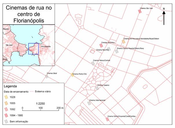 Encerramento_Centro